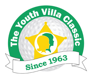 Youth Villa Classic Since 1963
