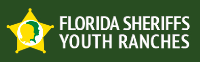 Florida Sheriff Youth Ranches -