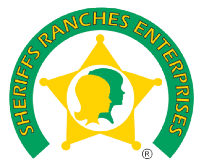 Sheriffs Ranches Enterprises logo