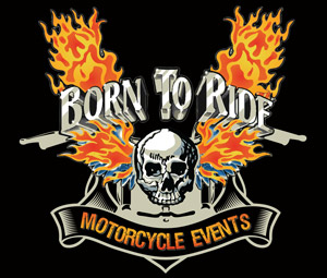 Born to Ride supports the Florida Sheriffs Youth Ranches